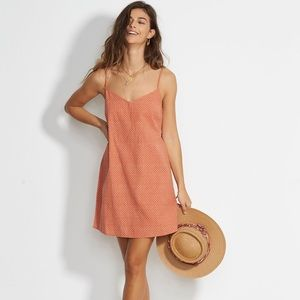 Billabong Candy Dress